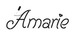 Amarie coupon code
