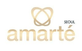 Amarte Skin Care coupon code