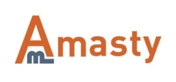 Amasty coupon code