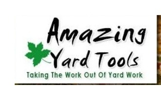 Amazing Yard Tools coupon code