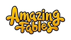 Amazing Fables coupon code