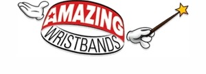 Amazing Wristbands coupon code