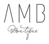 Amb Designs Inc coupon code