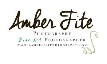 Amber Fite Photography coupon code