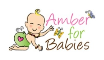 Amber for Babies coupon code