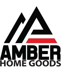 Amber Home Goods coupon code