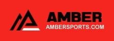 Amber Sports coupon code