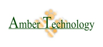 Amber Technology coupon code