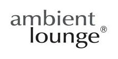 Ambient Lounge coupon code