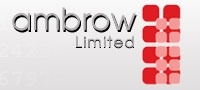 Ambrow Limited coupon code