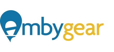 AmbyGear coupon code
