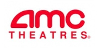 AMC Theatres coupon code