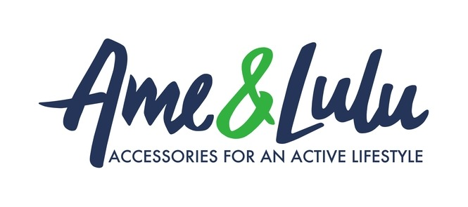 Ame & Lulu coupon code