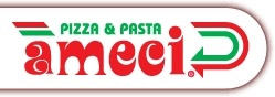 Ameci Pizza and Pasta coupon code