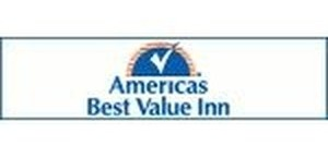 America Best Value In coupon code