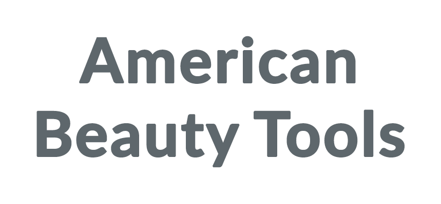 American Beauty Tools coupon code