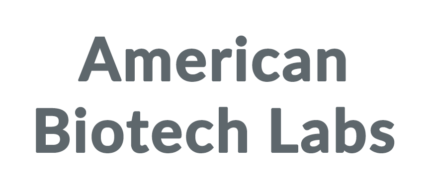 American Biotech Labs coupon code