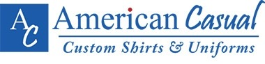 American Casual coupon code