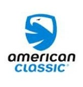American Classic coupon code