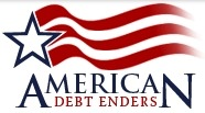 American Debt Enders coupon code