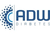 American Diabetes Wholesale coupon code