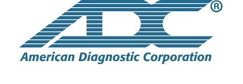 American Diagnostic Corporation coupon code