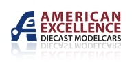 American Excellence coupon code