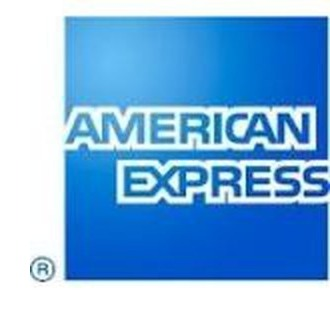 American Express Travel coupon code