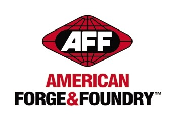 American Forge & Foundry coupon code