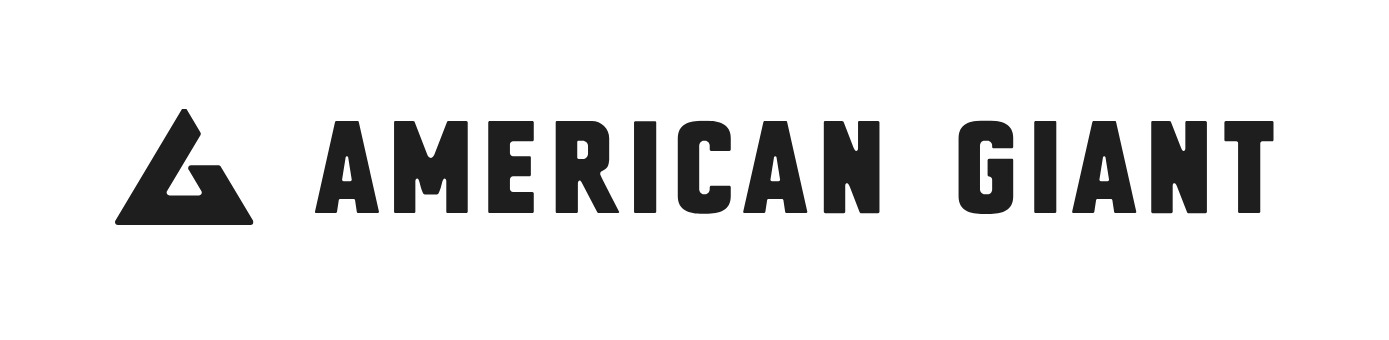 American Giant coupon code