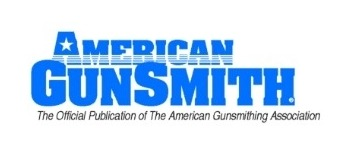 American Gunsmith coupon code