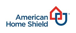 American Home Shield coupon code