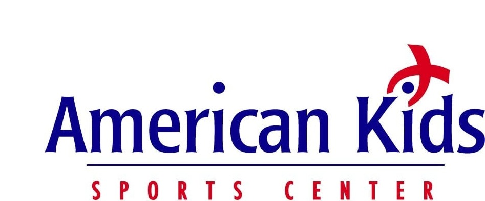 American Kids Sports Center coupon code