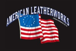 American Leatherworks coupon code