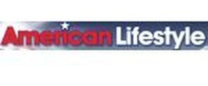 American Lifestyle coupon code