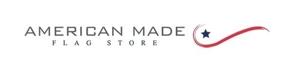 American Made Flag Store coupon code