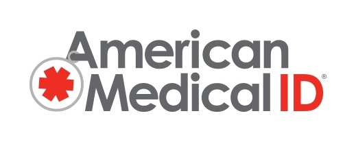American Medical ID coupon code