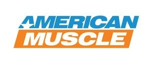 American Muscle coupon code