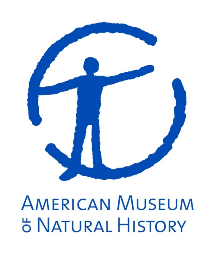 American Museum of Natural History coupon code