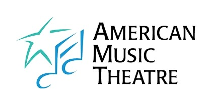 American Music Theatre coupon code