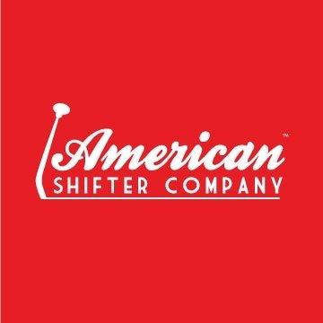 American Shifter Company coupon code