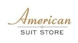 American Suit Store coupon code