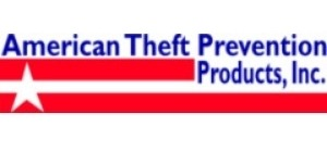 American Theft Prevention Products coupon code
