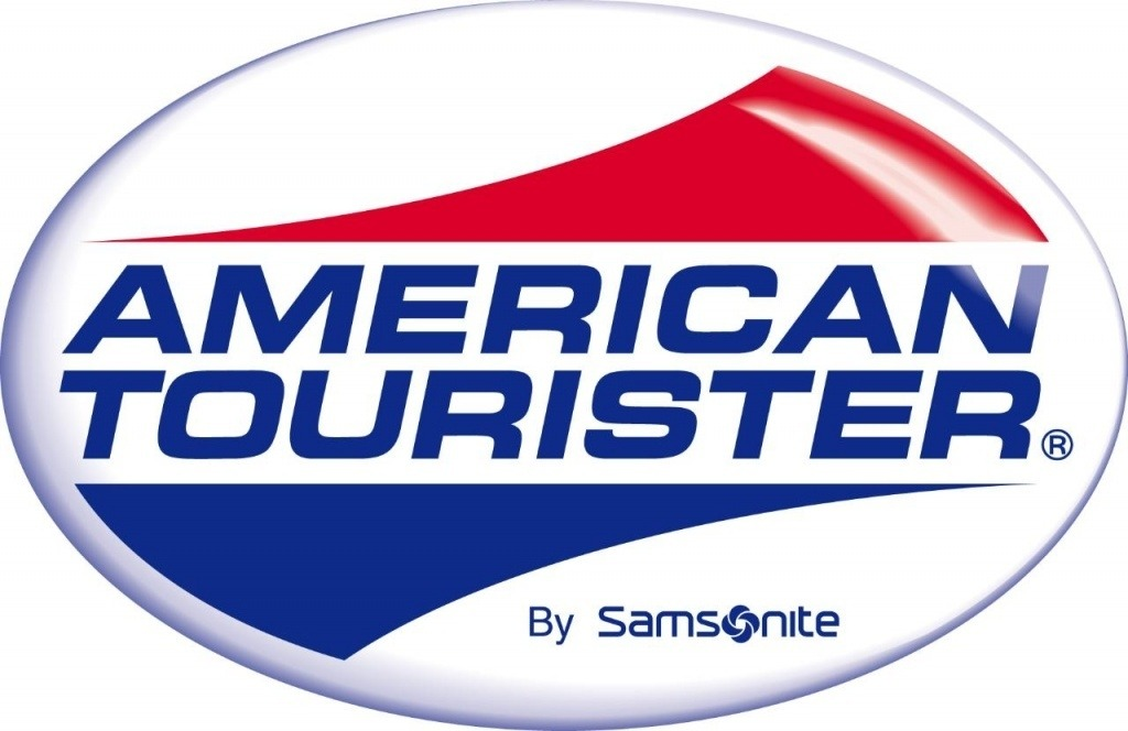 American Tourister coupon code