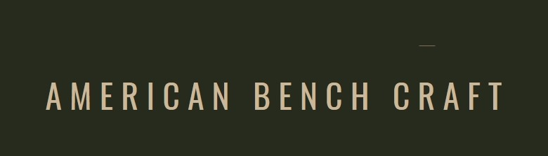 AmericanBenchCraft.com coupon code