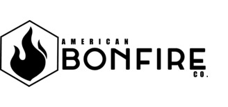 American Bonfire coupon code