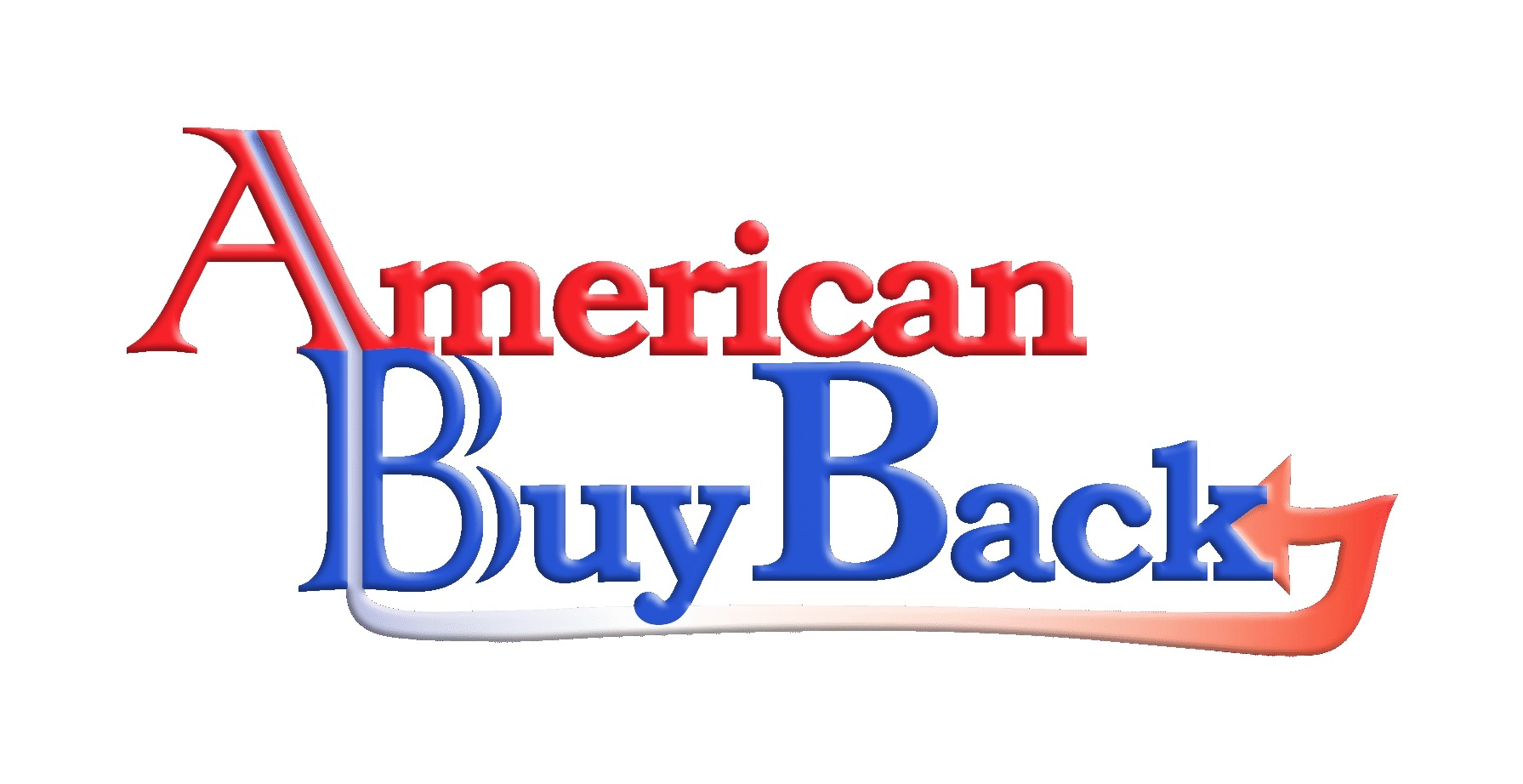 American Buy Back coupon code