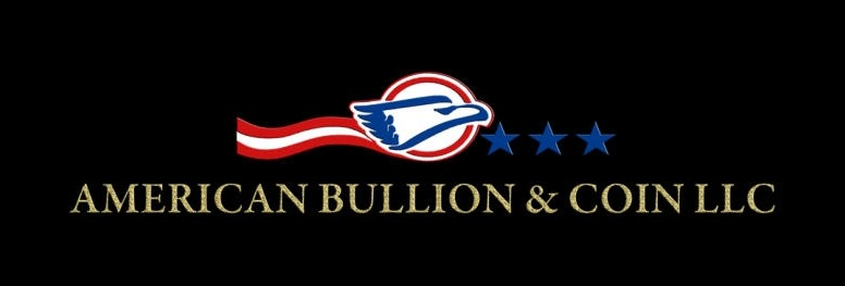 American Bullion & Coin coupon code