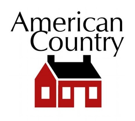 American Country coupon code