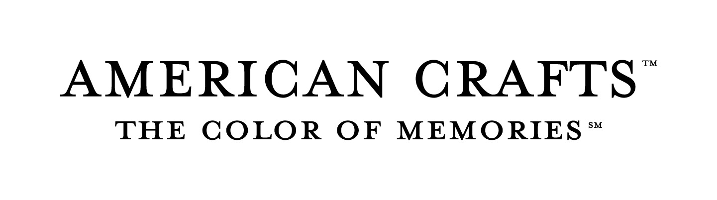 American Crafts coupon code